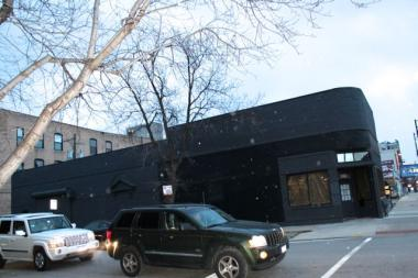 Pipeworks Brewery opened in January 2012 at 1675 N. Western Ave. and was named Best New Brewery in the World Wednesday by RateBeer.
