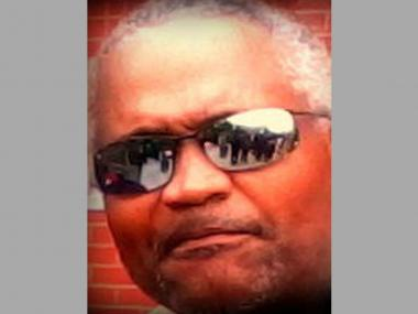 Ulysses Martin, 49, of Chicago Lawn, was shot and killed April 2 in the 6200 block of South Fairfield Avenue.