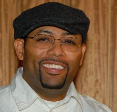 South Side native and celebrated radio talk show host Warren Ballentine was indicted on fraud charges.