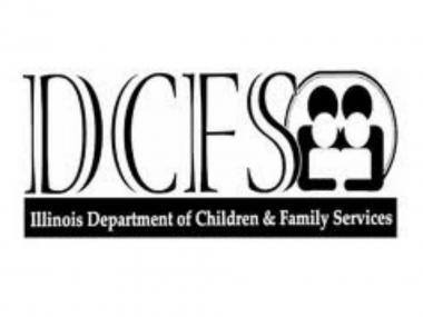 The Department of Children and Family Services is investigating the death of 7-month-old Sharon Anderson, who was found unresponsive at her home Saturday.