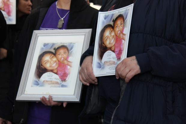fc6de515373 Family of Eddy Curry s Slain Ex-girlfriend