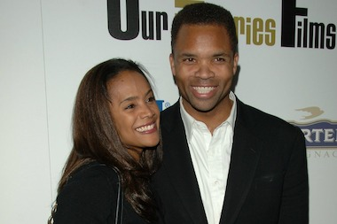 Jesse Jackson Jr. and Sandi Jackson are expected to plead guilty in Washington, D.C. Wednesday.