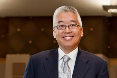 Arizona State University dean and music professor Kwang-Wu Kim will be the new head of Columbia College Chicago.