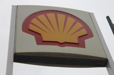 A renovated Shell gas station is set to reopen March 16 in Chatham.