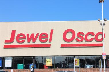 This Jewel-Osco store at 3920 E. 106th St. in East Side, is set to close by April after its owners, Supervalu Inc., announced Wednesday, Feb. 6, 2013 that it would not be renewing its lease at that location.