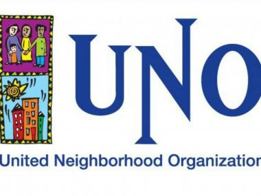 The United Neighborhood Organization has hired a federal judge to oversee its contract procurement.