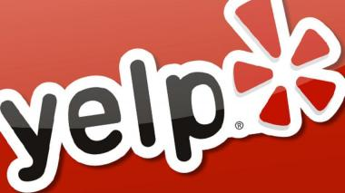 A Yelp.com user known only as Diana Z. Chicago IL'' posted an online criticism of Beal Properties.