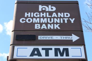 Highland Community Bank, a black-owned bank in Auburn Gresham, could have a new owner and name by August if negotiations with an investment group go well, said Matthew Roth, a spokesman for the investment group.