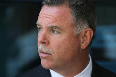 Police Supt. Garry McCarthy told reporters Monday a new ordinance to be proposed at the next City Council meeting will make those who disregard some tickets subject to arrest.