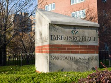 A new waiting list by the Chicago Housing Authority for affordable, public housing units on the South Sode began March 1, 2013.