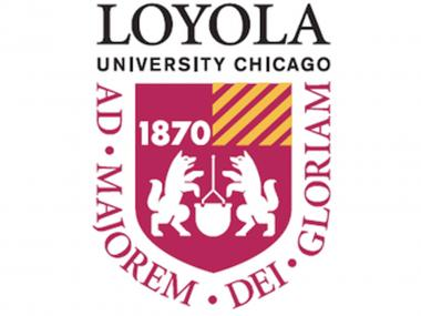 Loyola University students are wary of plan to raise prices of meal plans.