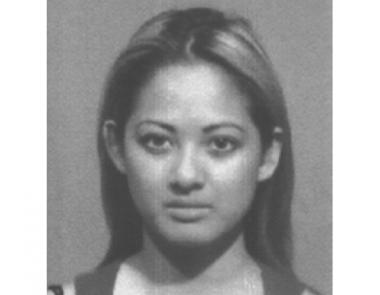 The body of Michelle Manalansan, 28, was found in a Pilsen apartment.