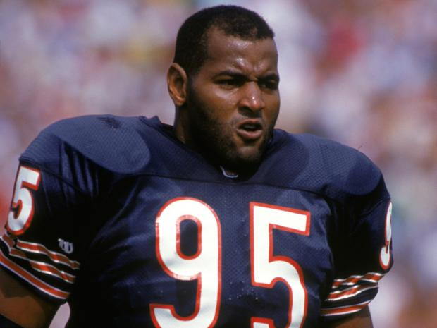 Former Chicago Bears, Cubs athletes signed a letter backing marriage equality in Illinois.