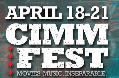 The Chicago International Movies and Music Fest (CIMMFest) will bring more than 150 performances to 22 Chicago venues during a four-day festival that kicks off Thursday and runs through Sunday.