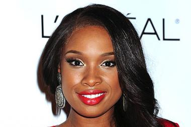 Academy Award-winnning and Grammy-winning actress Jennifer Hudson grew up in the Englewood community on the South Side and graduated from Elihu Yale Elementary School.