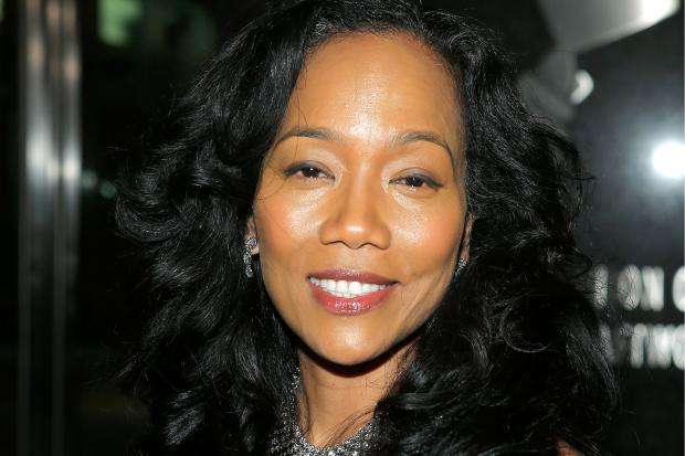 "Sonja Sohn, one of the stars of ""The Wire,"" is coming to Chicago for a benefit."
