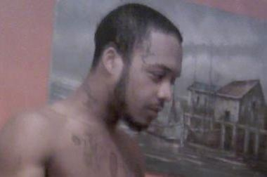 Deandre Calahan, 27, was killed in Roseland.