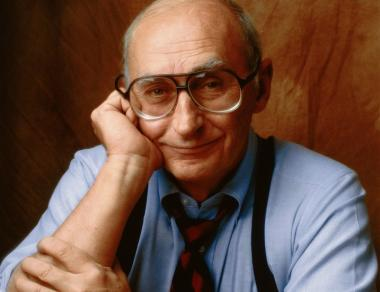 "A group of men from various Chicago preservation organizations have formed a Mike Royko Prospect Committee, in hopes that a two block stretch of Elston Avenue between Fullerton Avenue and Winchester Street can be renamed to ""Mike Royko Prospect."""