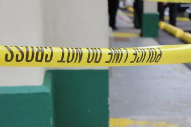 A woman was shot in Little Village Monday morning, police said. (File Photoo)