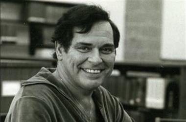 James J. Stamm