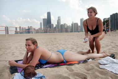 single and not interested in dating or relationships: chicago has the worst dating scene
