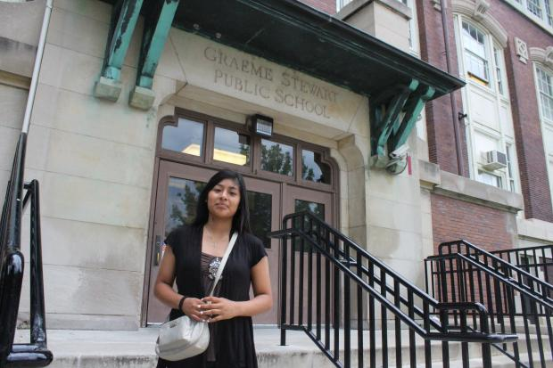 In May, the Chicago Board of Education  voted to close  Stewart and Joseph Stockton Elementary School in Uptown, and  Lyman Trumbull Elementary School  in Andersonville. Most students at each schools are minorities from low-income households.
