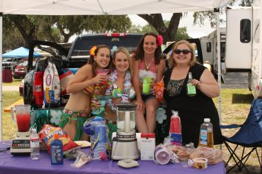 jimmy buffett tailgating approved for june 29 northerly island show rh dnainfo com jimmy buffett chicago 2017 jimmy buffett chicago 2017
