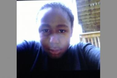 Julius Willis, 9, had been missing since Friday, but was located Sunday.