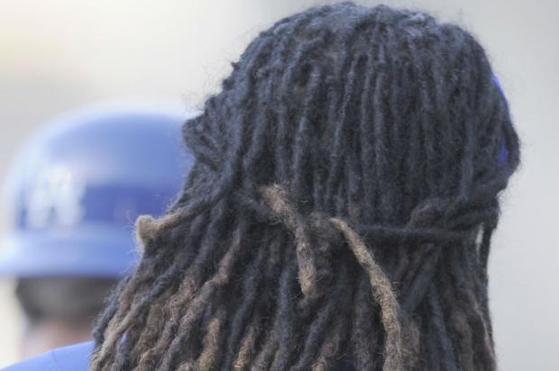 Dreadlock specialist g spot hair design moves into wicker park dreadlock specialist g spot hair design moves into wicker park wicker park chicago dnainfo pmusecretfo Images