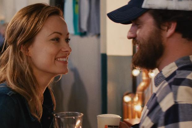 'Drinking Buddies' Director Joe Swanberg Talks Filming ...