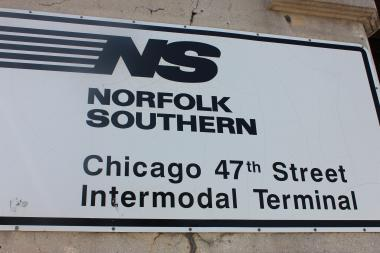 Sustainable Englewood Initiative, a non-profit organization, wants more community guarantees from Norfolk Southern Corp. before it agrees to support a rail yard expansion into Englewood.