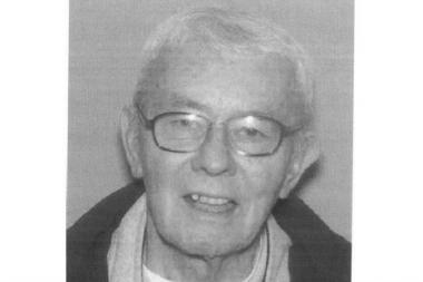 William Klosinski, 80, has been missing from the Gladstone Park neighborhood since June, police said.