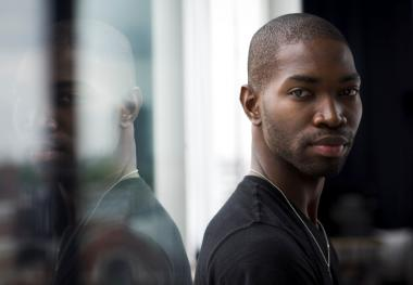 Tarell Alvin McCraney was named as one of the 24 recipients of the grant.