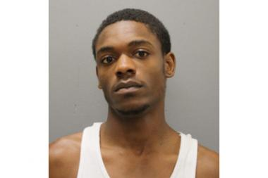 Victor Willis is accused of fatally shooting 25-year-old John Wallace on Sept. 1.