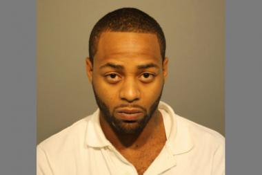 Craig Bryan, 23, of Oak Park, is charged in the shooting death of Keith Sutton.