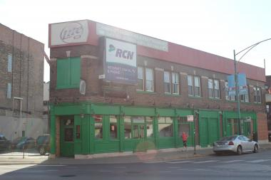 O'Hagan's, 3374 N. Clark St., will reopen with new owners in winter 2013.