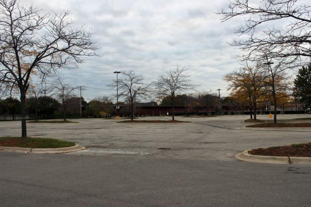 citys first olive garden likely delayed until spring alderman says avondale chicago dnainfo - Olive Garden Grand Junction