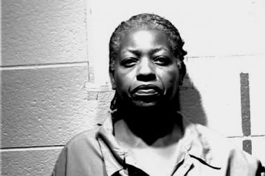 "Robin Johnson, 50, was either ""angry"" or ""confused"" when she allegedly shot Officer Richard Francis in 2008. Prosecutors and attorneys representing Johnson tried to convince jurors of their perspective cases in the latest Chicago cop killer case."