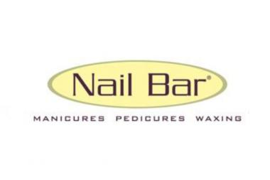 Nail Bar closed its location at 3444 N. Southport Ave. in November 2013.