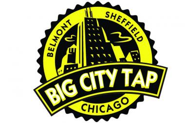 Big City Tap, 1010 W. Belmont Ave., started a new door policy in December where bargoers must pay $10-$20 to get in, which goes toward a coupon for food and drink.