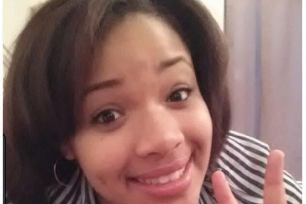 Hadiya Pendleton's murder and huge investments by the University of Chicago rocked Hyde Park and Kenwood.