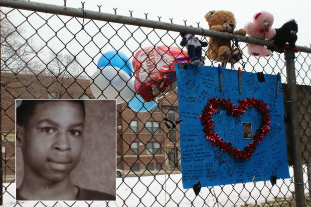 Marquise Harris, 16, was shot and killed Jan. 11, police said.