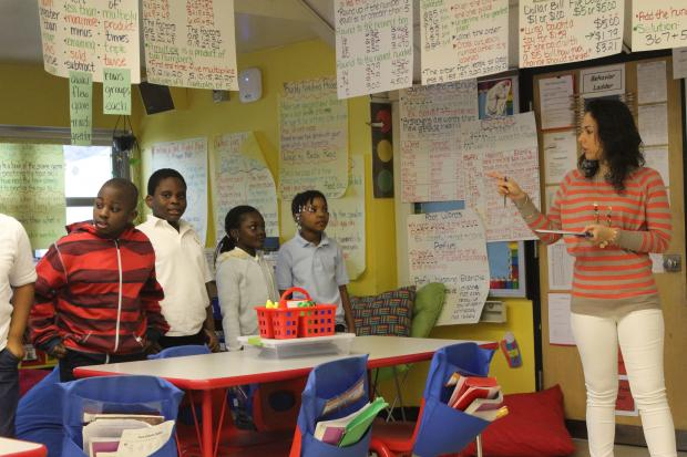 brennemann takes deepest cuts of uptown schools
