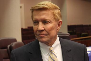 The new ordinance grew out of an earlier resolution sponsored by Ald. Bob Fioretti.