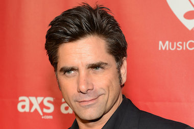 Look like John Stamos? There's a couple of men looking for you to be their roommate in Roscoe Village, according to a Craigslist ad.