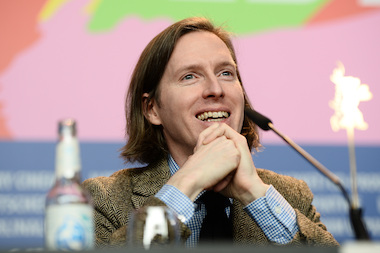 Wes Anderson, a writer and director followed for his irreverent comedies, will be doing a free question-and-answer session at the Music Box Theatre in March.