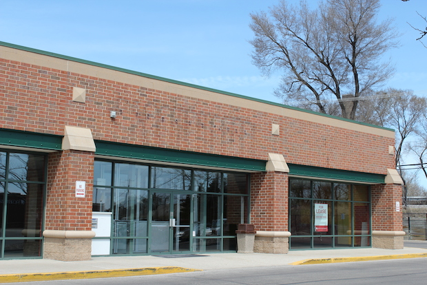 PetSmart will open at 4640 W. Irving Park Road in September.