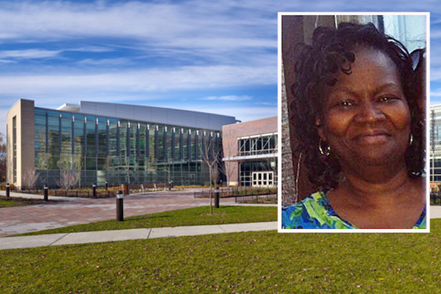 Betty Howard, 58, was fatally shot Thursday evening in Chatham. Howard taught at Gwendolyn Brooks College Prep for seven years, school officials said.