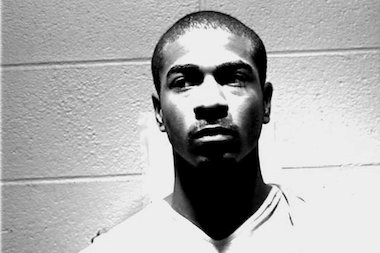 "Torolan Williams, 28, was convicted of the ""execution-style""slaying of five people in a 2008 home invasion in Chatham, prosecutors said."