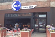 Crew Bar And Grill Closing In Uptown, Looking For New Home